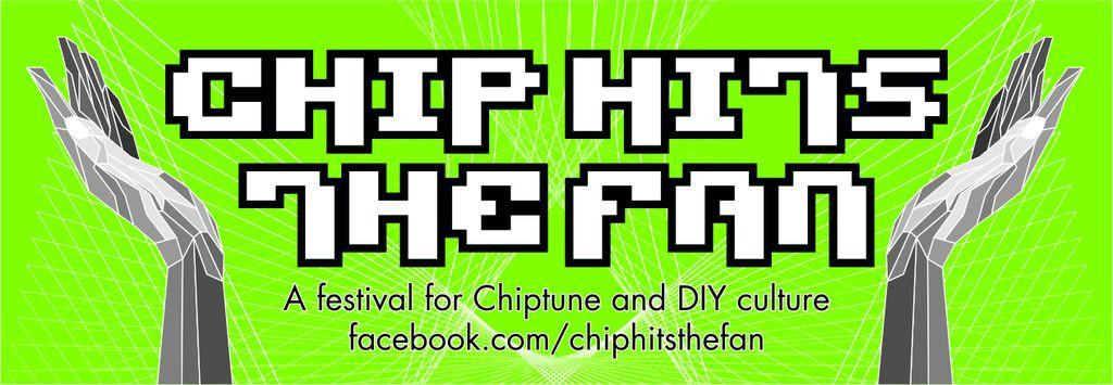 Chip_tune