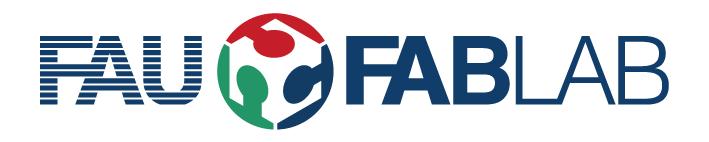 FAU_FABLAB-logo-v2