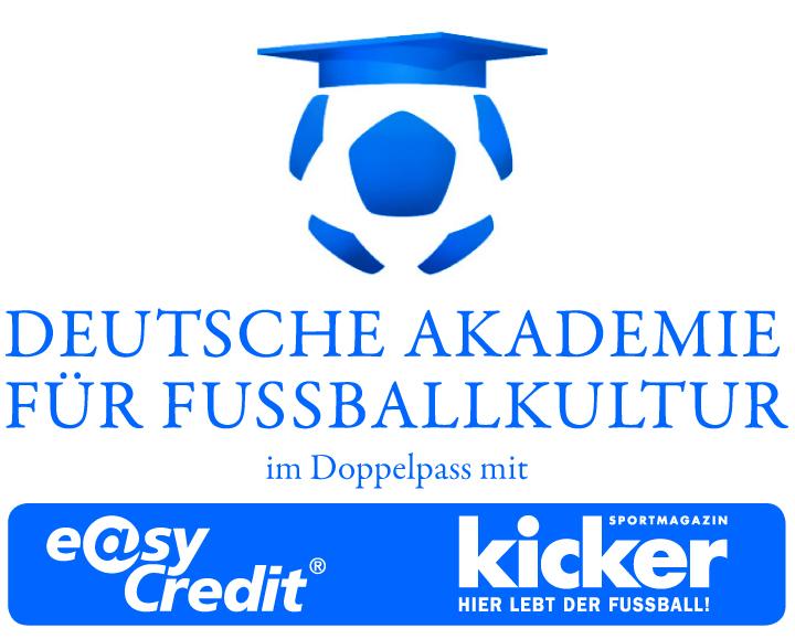 Fussballakademie_gross_60mm_4c