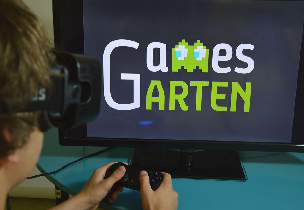 Gamesarten_bild