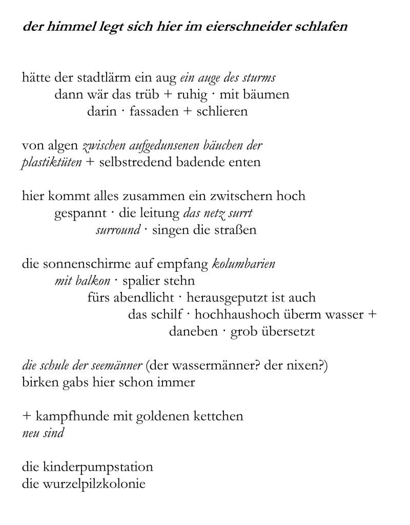 Gedicht_03_Eierschneider