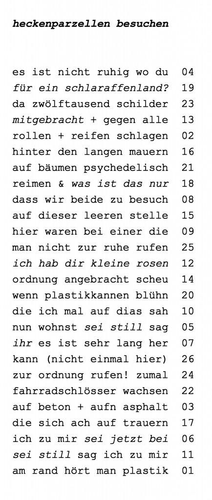 Gedicht_04_heckenparzellen