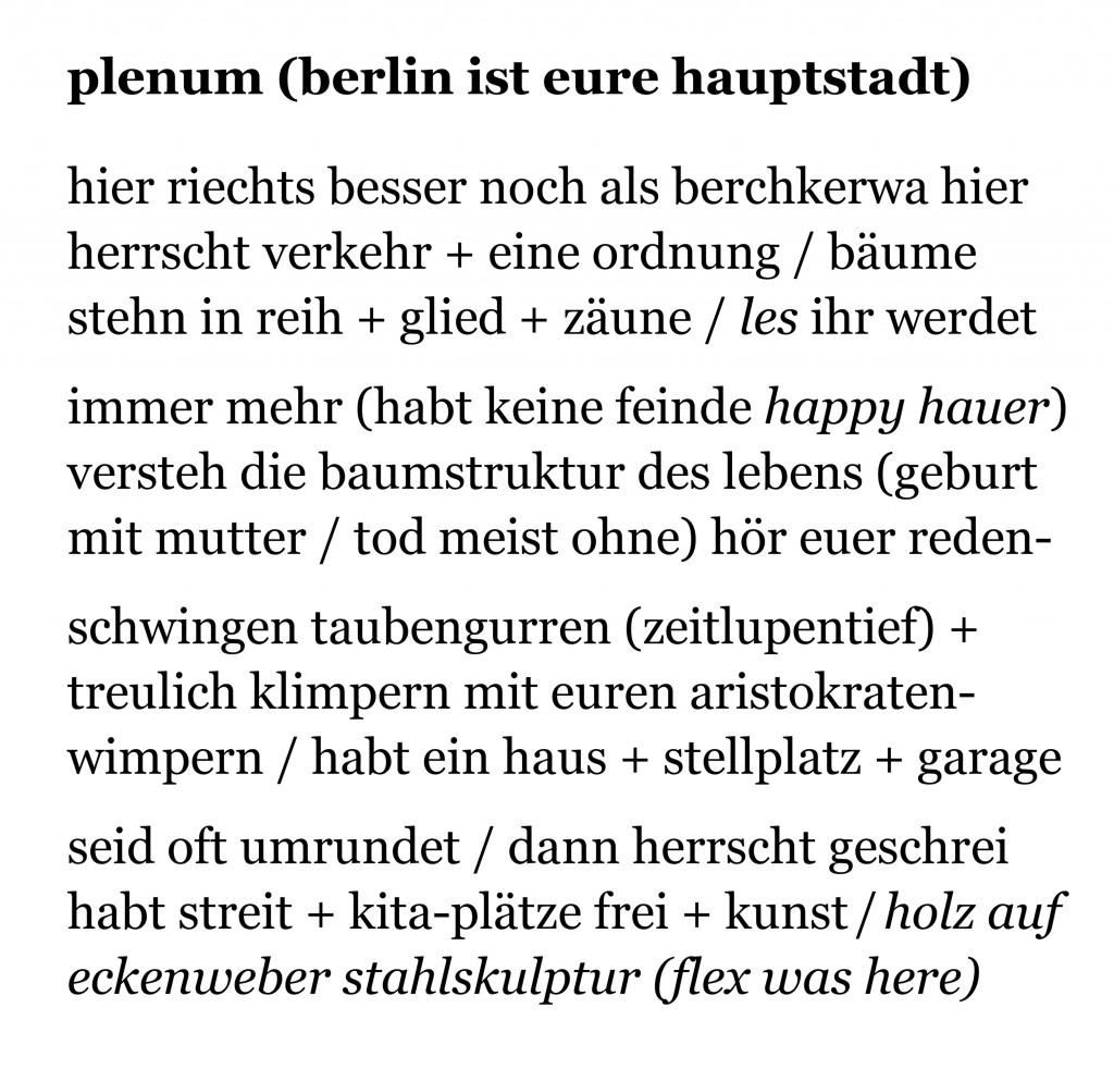 Gedicht_05_Plenum