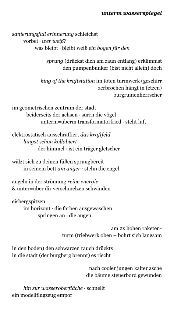 Gedicht_09_unterm wasserspiegel_