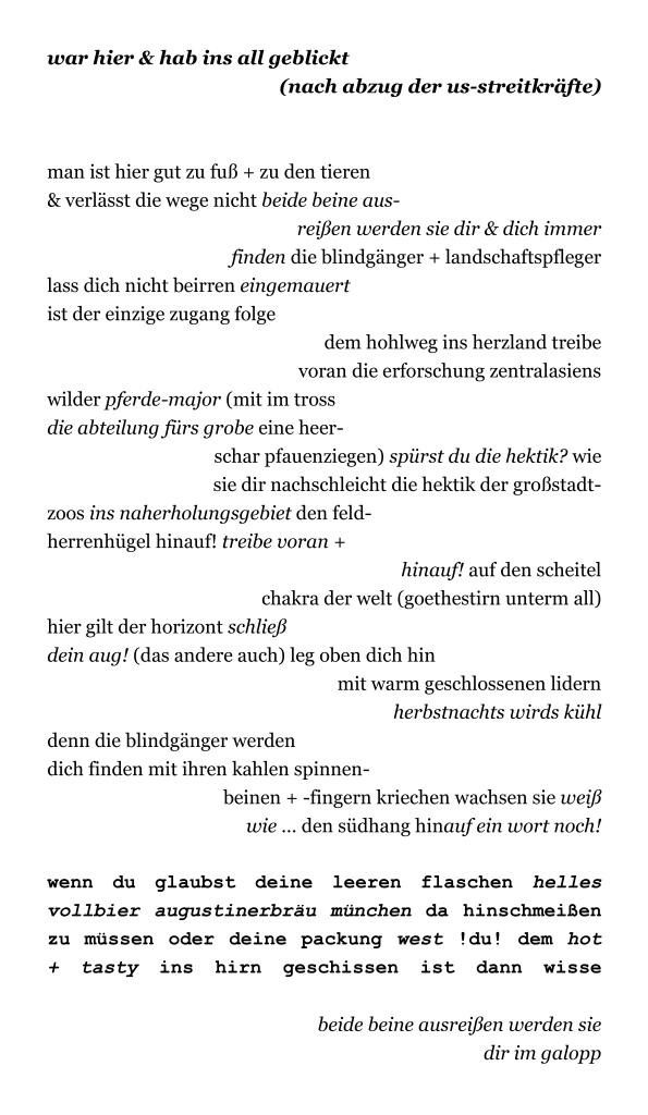 Gedicht_11_feldherrenhuegel_