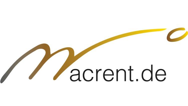 Logo Macrent_klein