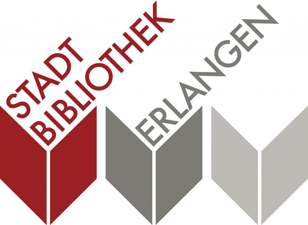 Logo_Stadtbibliothek