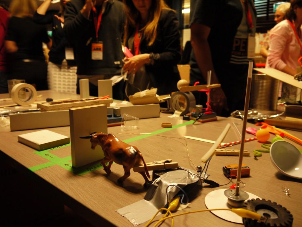 Makerspace_JochenHunger05