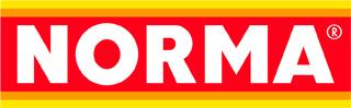 NORMA_Logo_4c