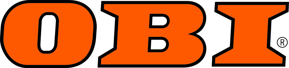 _OBI_4c