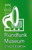 Rundfunkmuseum_Logo