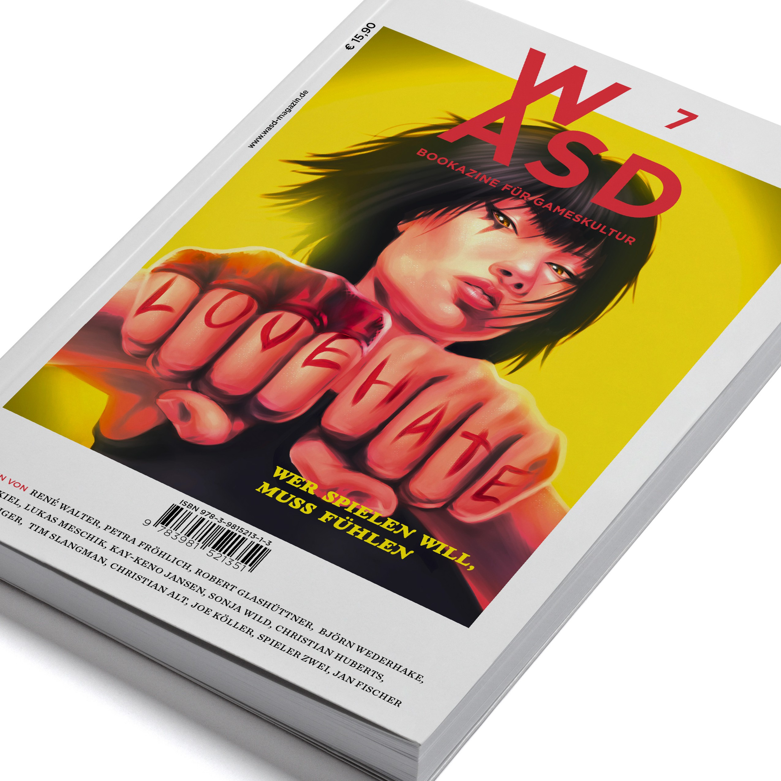 WASD7_Cover_3D