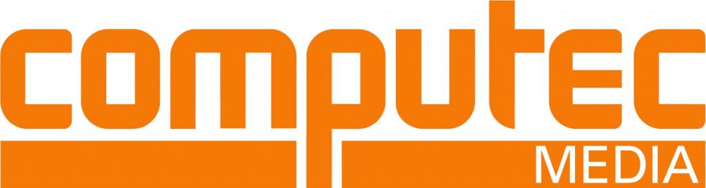 logo_computec_pos