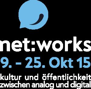 networksDateTitel_blauInvert_RGB[mittel]