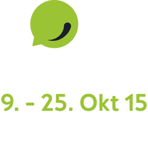 networksDateTitel_gruenInvert_RGB[mittel]