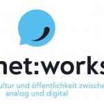 Logo Erlangen - Foto: net:works
