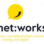 Logo Schwabach - Foto: net:works
