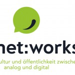 Logo Fürth - Foto: net:works