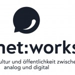 Logo net:works - Foto: net:works
