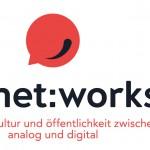 Logo Nürnberg - Foto: net:works