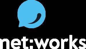 networks_blauInvert_RGB[mittel]