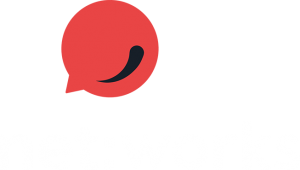 networks_rotInvert_RGB[mittel]