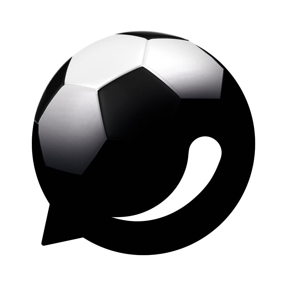 networks_smiley_soccer9